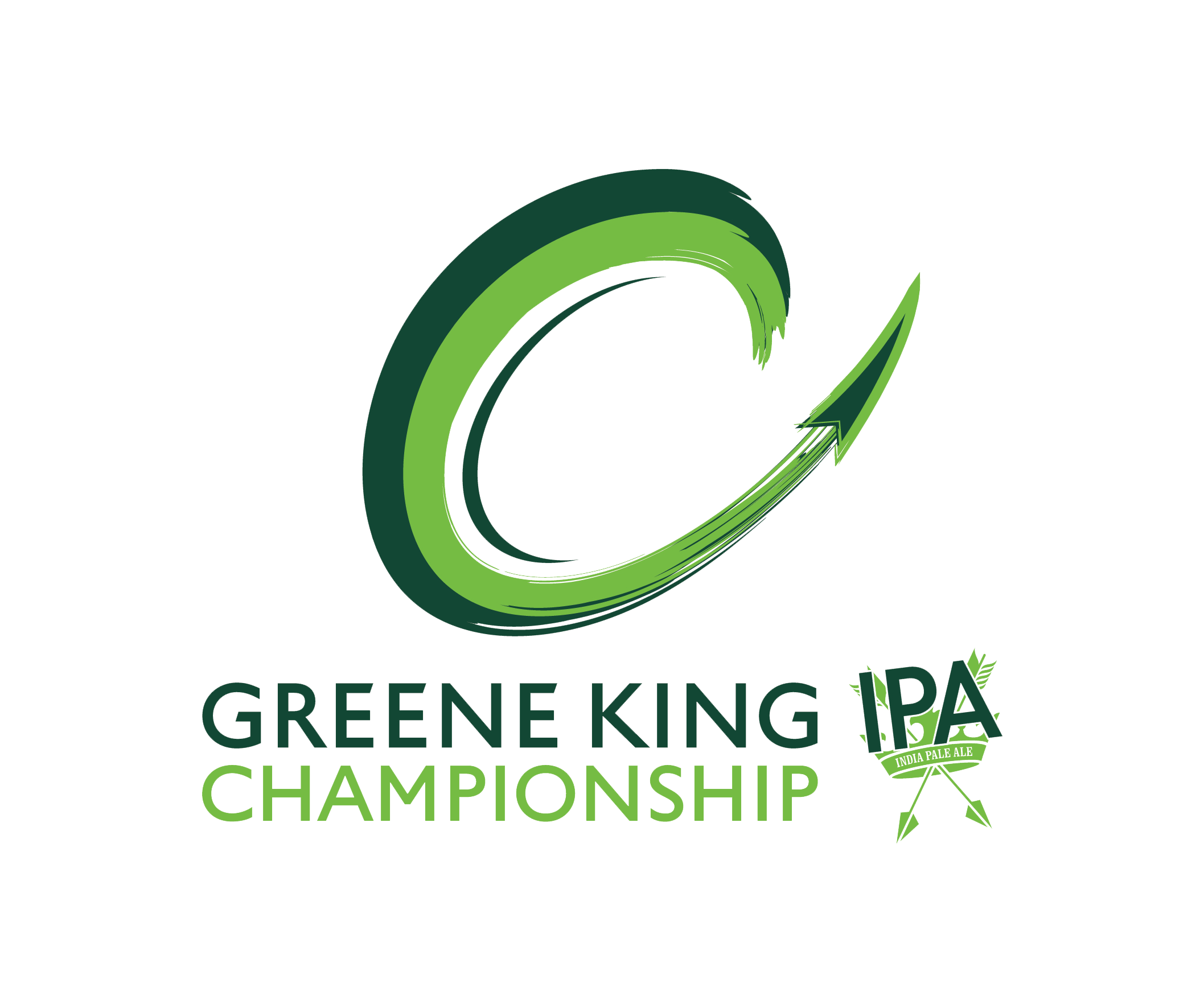 Greene King IPA Championship
